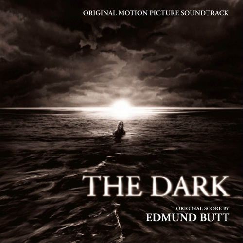 The Dark (Edmund Butt)