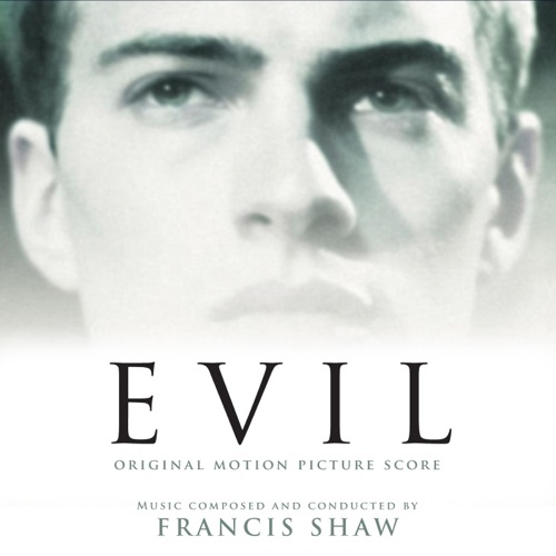 Evil (Francis Shaw)