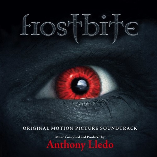 Frostbite (Anthony Lledo)