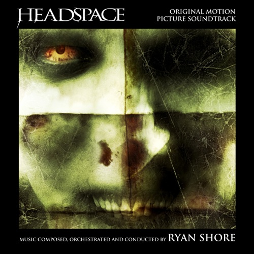 Headspace (Ryan Shore)