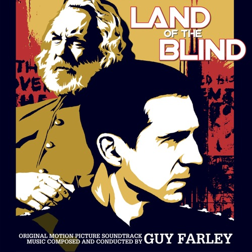 Land of the Blind (Guy Farley & Doug Edwards)
