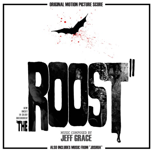 The Roost (Jeff Grace)