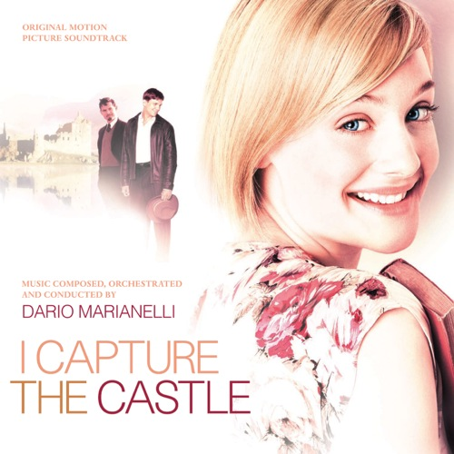 I Capture the Castle (Dario Marianelli)