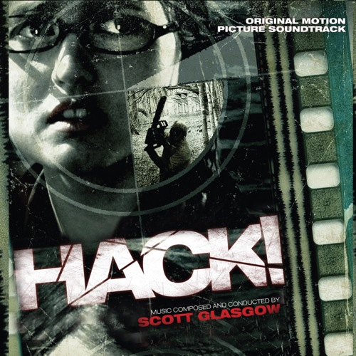 Hack! (Scott Glasgow)