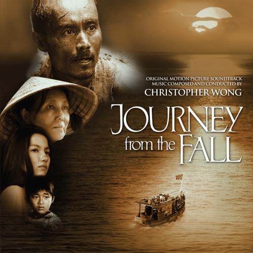 Journey from the Fall (Christopher Wong)