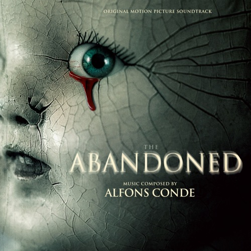 The Abandoned (Alfons Conde)