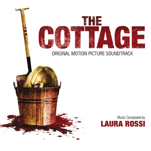 The Cottage (Laura Rossi)