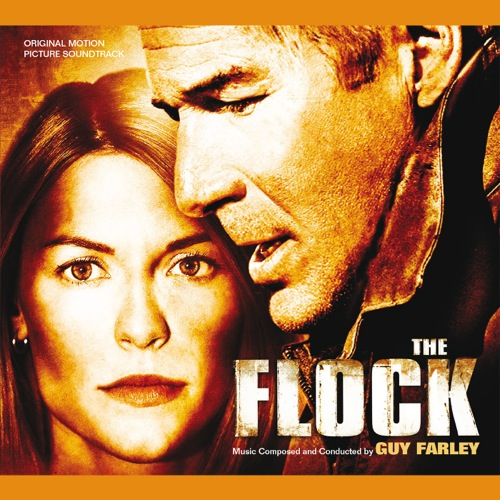 The Flock (Guy Farley)