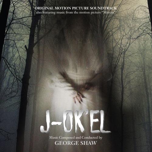 J-ok'el / Marcus (George Shaw)