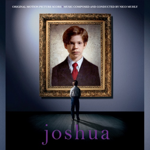 Joshua (Nico Muhly)