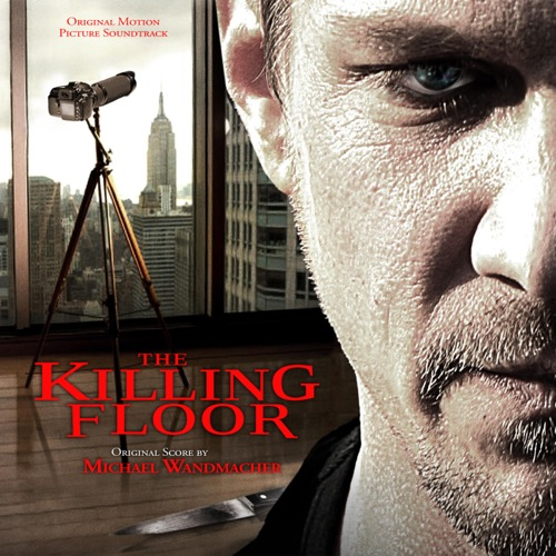 The Killing Floor (Michael Wandmacher)