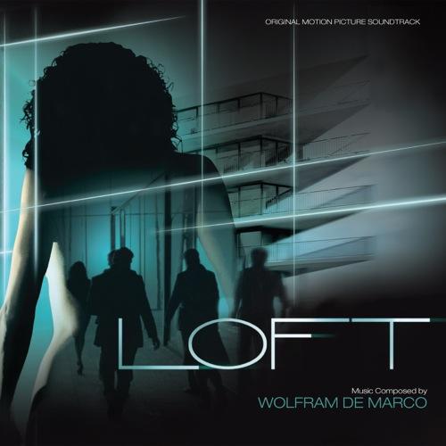 Loft (Wolfram de Marco)