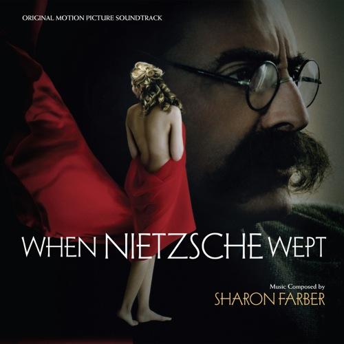 When Nietzsche Wept (Sharon Farber)
