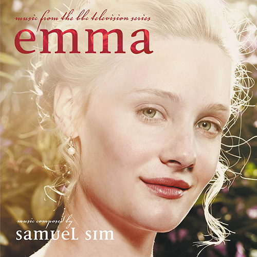 Emma (Samuel Sim)