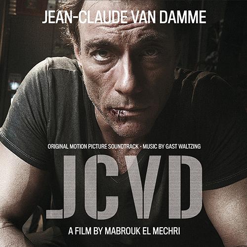 JCVD (Gast Waltzing)