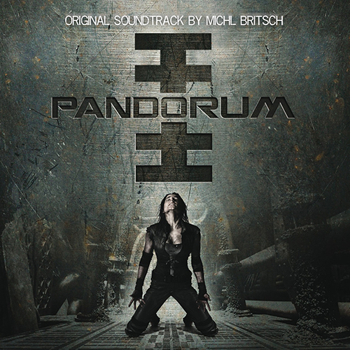 Pandorum (Michl Britsch)