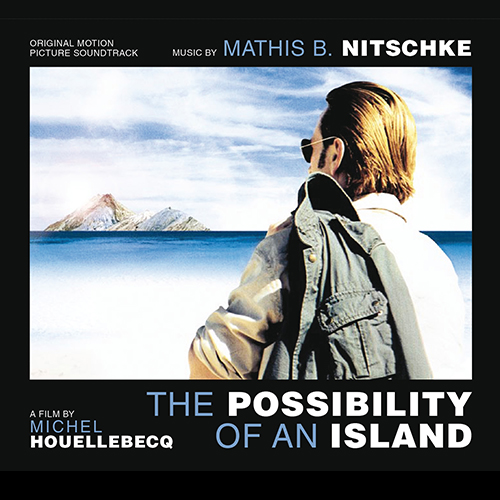 The Possibility of an Island (Mathis B. Nitschke)