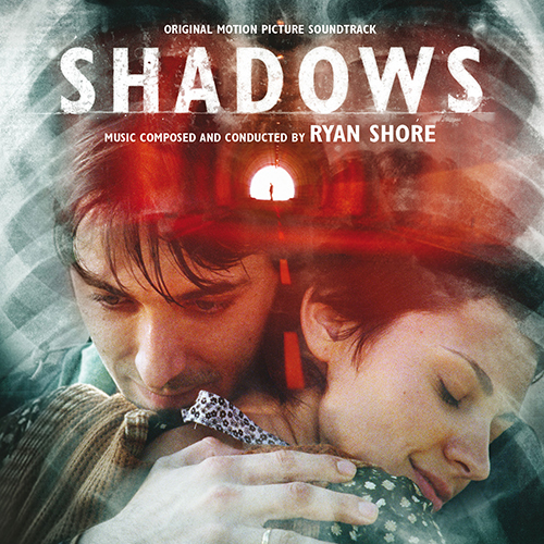 Shadows (Ryan Shore)