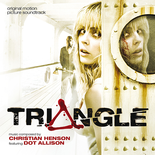 Triangle (Christian Henson)