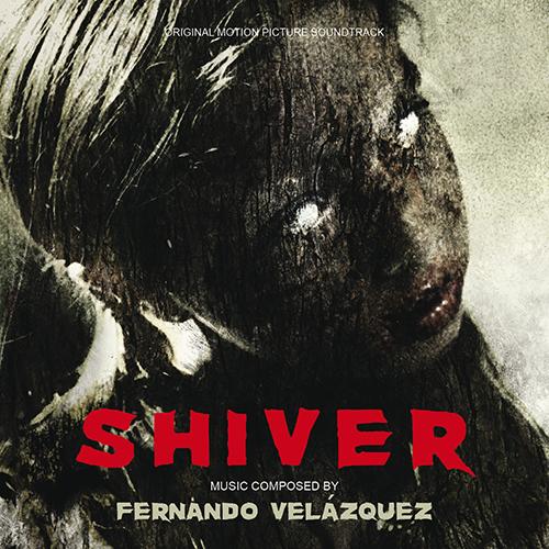 Shiver (Fernando Velázquez)