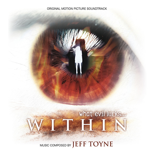 Within (Jeff Toyne)