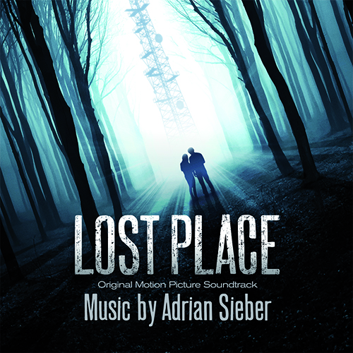 Lost Place (Adrian Sieber)