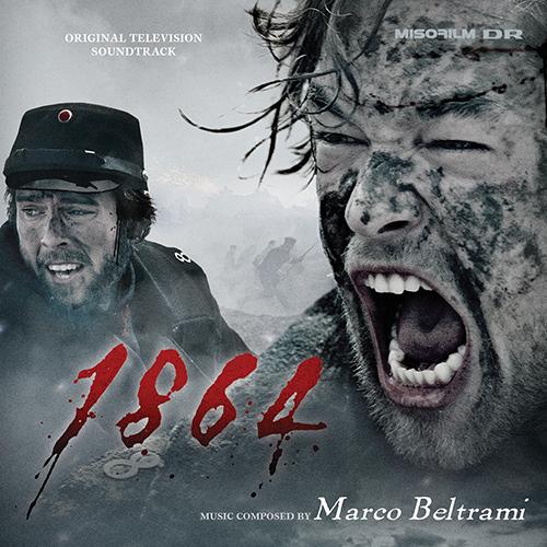 1864 (Marco Beltrami)