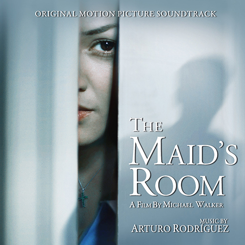 The Maid's Room (Arturo Rodríguez)