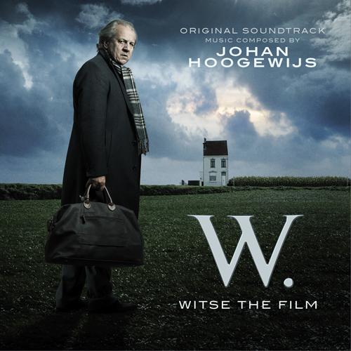 W. – Witse the Film (Johan Hoogewijs)