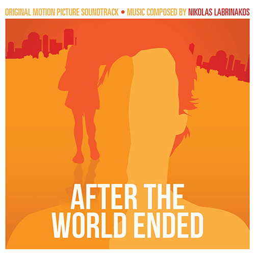 After the World Ended (Nikolas Labrinakos)