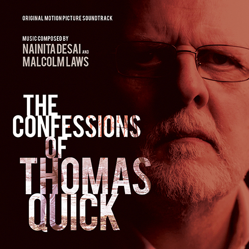 The Confessions of Thomas Quick (Nainita Desai & Malcolm Laws)
