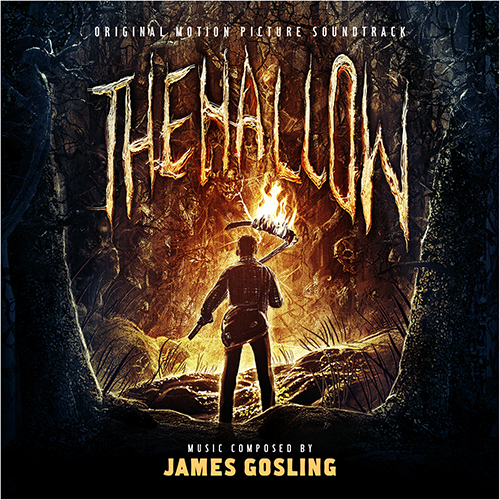 The Hallow (James Gosling)