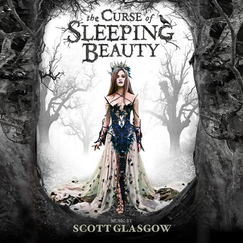 The Curse of Sleeping Beauty (Scott Glasgow)