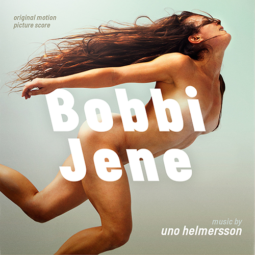Bobbi Jene (Uno Helmersson)
