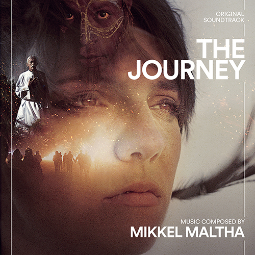 The Journey (Mikkel Maltha)