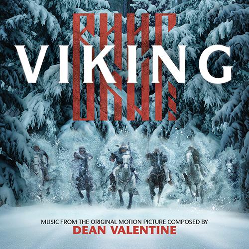 Viking (Dean Valentine)