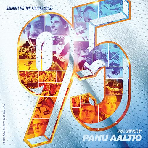95 (Panu Aaltio)