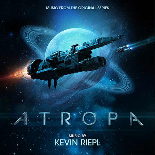 Atropa (Kevin Riepl)