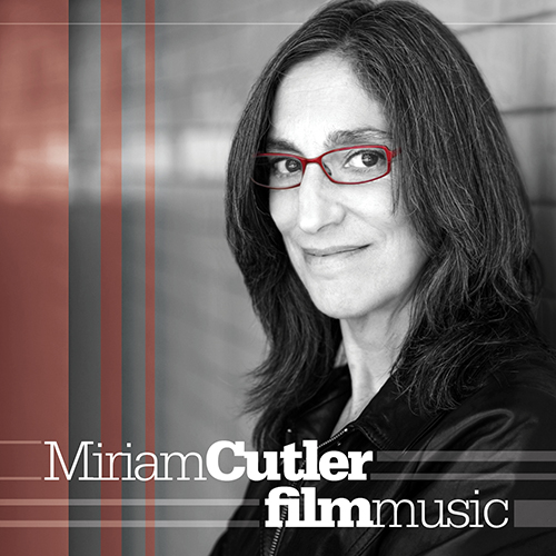 Film Music (Miriam Cutler)