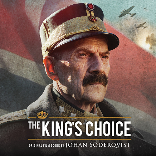 The King's Choice (Johan Söderqvist)