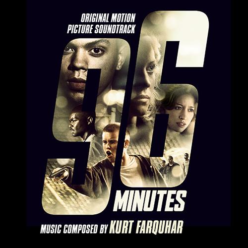 96 Minutes (Kurt Farquhar)