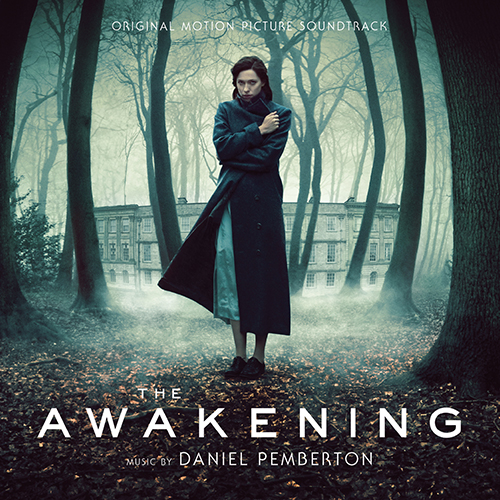 The Awakening (Daniel Pemberton)