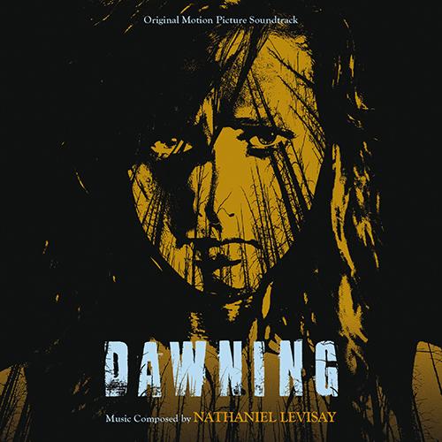 Dawning (Nathaniel Levisay)