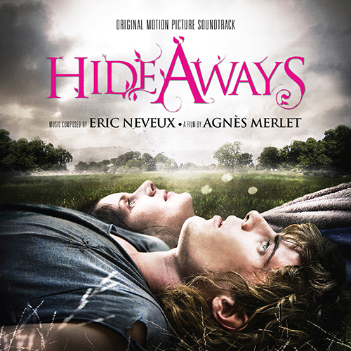 Hideaways (Eric Neveux)