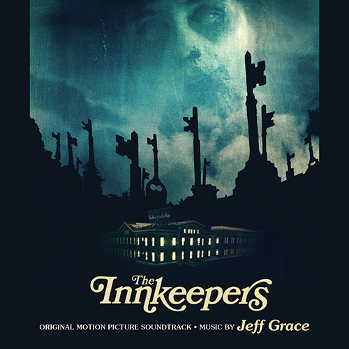 The Innkeepers (Jeff Grace)