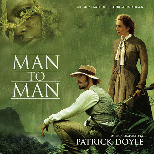 Man to Man (Patrick Doyle)