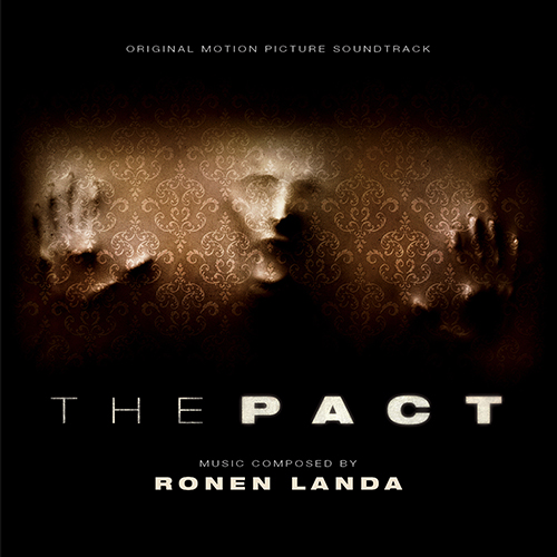 The Pact (Ronen Landa)