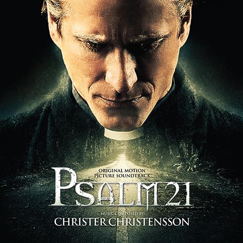 Psalm 21 (Christer Christensson)