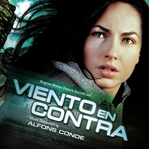 Viento en Contra (Alfons Conde)